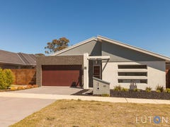 47 David Walsh Avenue, Forde, ACT 2914