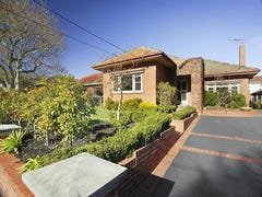 214 Were Street, Brighton East, Vic 3187