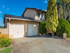 45 Hollister Way, Noranda, WA 6062