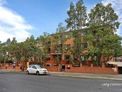 21/14-18 Tilba Street, Berala, NSW 2141