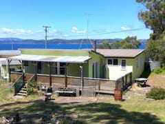 2-4 Susans Bay Road, Primrose Sands, Tas 7173