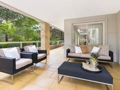 Apartment,A102/8 Ada Avenue, Wahroonga, NSW 2076