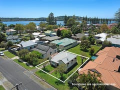 27 Ross Street, Ballina, NSW 2478
