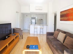 10/3 Agnes Street, Agnes Water, Qld 4677
