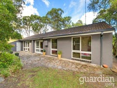 19 Radnor Road, Galston, NSW 2159
