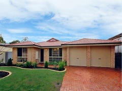 15 Carnoustie Gardens, Meadow Springs, WA 6210