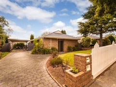 2 Good John Court, Endeavour Hills, Vic 3802