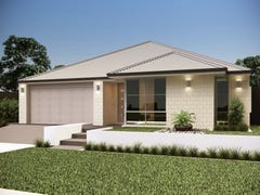 Lot 1185 Flindell Avenue, Caversham, WA 6055