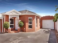 31A Sydney Street, Avondale Heights, Vic 3034