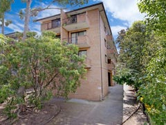 12/10 Early Street, Parramatta, NSW 2150