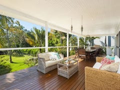 60 Binburra Avenue, Avalon Beach, NSW 2107