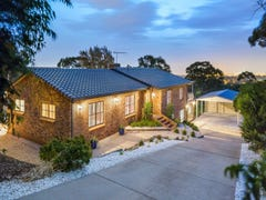 28 Annesley Close, Salisbury Heights, SA 5109