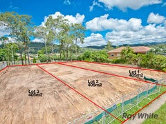 60 Glenmorgan Street, Keperra, Qld 4054