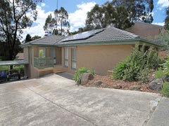 17 Nandaly Court, Greensborough, Vic 3088