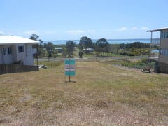 Lot 267, 42 Petrel, River Heads, Qld 4655