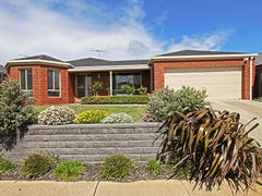 22 Semillion Place, Waurn Ponds, Vic 3216