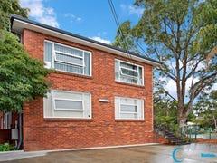 6/24 Ocean Street, Cronulla, NSW 2230