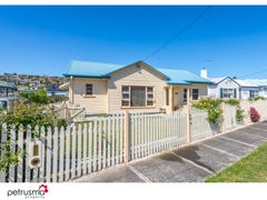 49 Maple Avenue, Moonah, Tas 7009