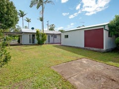 22 Rinto Drive, Eagleby, Qld 4207