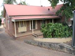 80 Windsor Road, Kellyville, NSW 2155