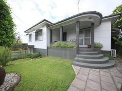 205 Hoof Street, Grafton, NSW 2460