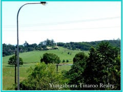 11 Williams Avenue, Yungaburra, Qld 4884