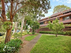 8/6 Smith Street, Epping, NSW 2121