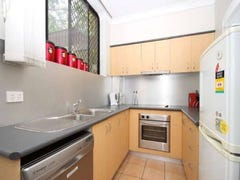 574 Kingsford Smith Drive, Hamilton, Qld 4007
