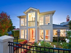 3 Warriston Street, Brighton, Vic 3186