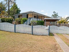 16 Coutts Street, Goodna, Qld 4300