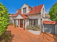 65 Peacock Street, Seaforth, NSW 2092