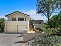 27 Jukes Street, Hackett, ACT 2602