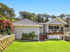 97 Hastings Road, Terrigal, NSW 2260
