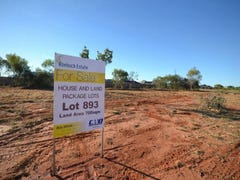 Lot 893 Dunnart Crescent, Djugun, WA 6725