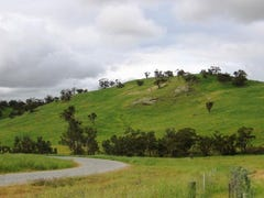 Lot 125/ Drumree Drive Mountain Park Estate, Toodyay, WA 6566