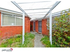 5/79 Hill Street, Bellerive, Tas 7018