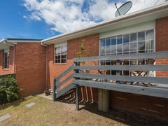 1/27 Reynolds Road, Midway Point, Tas 7171
