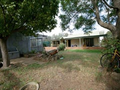 39 Brucedale Drive, Brucedale, NSW 2650