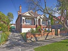 16 Chelmsford Avenue, Croydon, NSW 2132