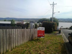 16 Bryant Street, Midway Point, Tas 7171