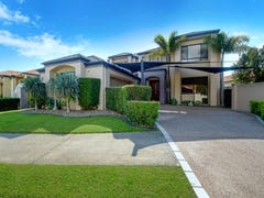 45 Lee-Anne Crescent, Helensvale, Qld 4212