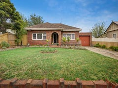 88 High Street, Belmont, Vic 3216