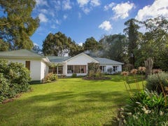 115 West Road, Langwarrin South, Vic 3911