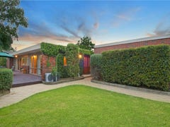 111 Grimwade Crescent, Frankston, Vic 3199