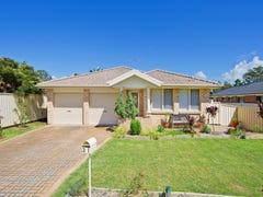 31 Lorraine Avenue, Berkeley Vale, NSW 2261