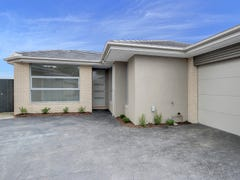 26D Macdonald Grove, Mornington, Vic 3931