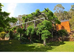 1621 O'Connell Road, O'Connell, NSW 2795