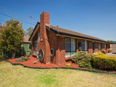 30 Melview Drive, Wyndham Vale, Vic 3024