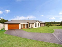 6 Oxbow Place, Clarence Town, NSW 2321