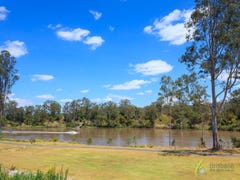 18 La Belle Ct, Westlake, Qld 4074